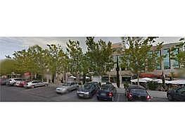 Oficina en alquiler en calle Chile, Rozas de Madrid (Las) - 355865176
