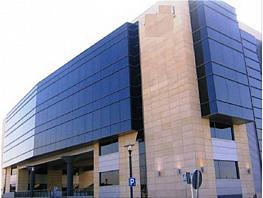 Oficina en alquiler en calle Europa, Alcorcón - 350842180