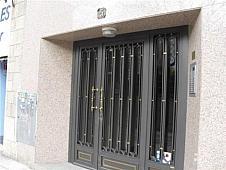 piso-en-alquiler-en-pan-y-toros-villaverde-en-madrid-201623927