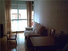wohnung-in-miete-in-jerez-de-los-caballeros-barajas-in-madrid-210367601