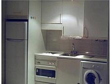 flat-for-rent-in-jerez-de-los-caballeros-barajas-in-madrid-201624410