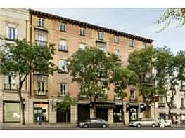 Oficina en alquiler en calle Goya, Salamanca en Madrid - 315554138