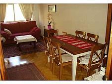 piso-en-alquiler-en-golfo-de-salonica-hortaleza-en-madrid-203457176