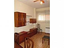 piso-en-alquiler-en-getafe-villaverde-en-madrid-203457227