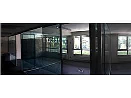 Oficina en alquiler en calle Doctor Esquerdo, Retiro en Madrid - 350842234