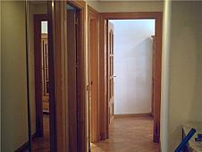 wohnung-in-miete-in-jerez-caballero-barajas-in-madrid-210365045