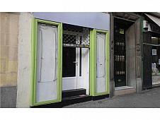local-comercial-en-alquiler-en-guzman-el-bueno-chamberi-en-madrid-210365315