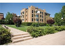 flat-for-rent-in-algabeno-hortaleza-in-madrid-224072013