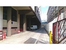 nave-industrial-en-alquiler-en-santa-leonor-san-blas-en-madrid-224072640