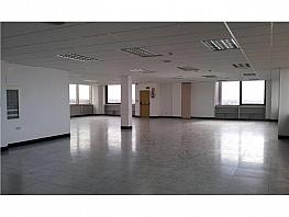 Oficina en alquiler en calle Anabel Segura, Alcobendas - 326128155