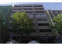 Oficina en alquiler en calle Goya, Salamanca en Madrid - 379992254