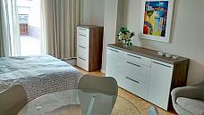 apartamento-en-alquiler-en-don-juan-de-austria-sant-francesc-en-valencia-224539729