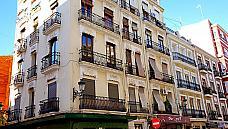 Piso en venta en Cuba, Russafa en Valencia