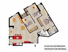 piso-en-venta-en-ruben-vela-ciutat-de-les-arts-i-les-ciencies-en-valencia-227117522