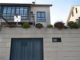 Casa pareada en venta en Nigrán