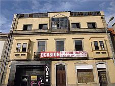 Casas en alquiler Guarda (A)