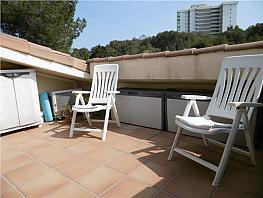 Ático en venta en Vallpineda en Sitges - 305837884