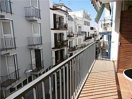 Piso en venta en Sitges - 344944267