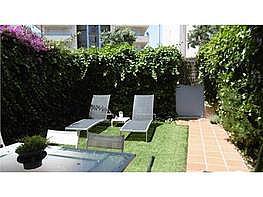 Piso en venta en Sitges - 357889888