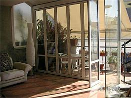 Casa en venta en Sitges - 379763765