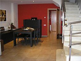 Piso en venta en Vallpineda en Sitges - 352913326