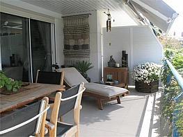 Piso en venta en Terramar en Sitges - 308318421