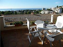 Casa pareada en venta en Vallpineda en Sitges - 387197154