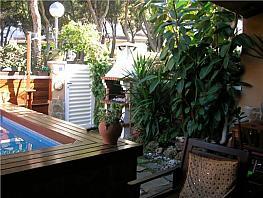 Doppelhaushälfte  in verkauf in Mas d´en Serra in Sant Pere de Ribes - 308318676