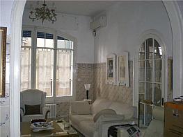 Casa en venta en Sitges - 379851868