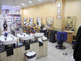 Foto - Local comercial en alquiler en Los Angeles en Alicante/Alacant - 309762661