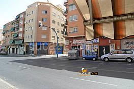 Foto - Local comercial en alquiler en Los Angeles en Alicante/Alacant - 309762715