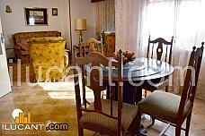 Foto - Piso en venta en Florida Alta en Alicante/Alacant - 189973016