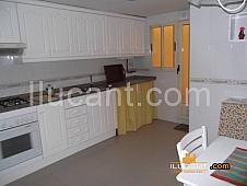 Foto - Piso en venta en Benalúa en Alicante/Alacant - 189970244