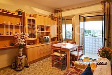 piso en venta en villafranqueza - santa faz en alicante/alacant