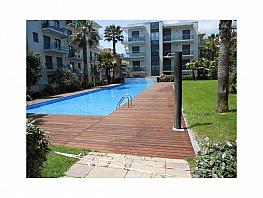 S4348740001_1016_00001_id-048478762.jpg - Piso en venta en calle Av Vila de Blanes, Lloret de Mar - 272262585