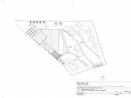Anteproyecto-parcela-de-terreno-con-vista-despejada-en-calle-pardals-79-urb-serr - Parcela en venta en calle Serra Brava, Lloret de Mar - 272262624