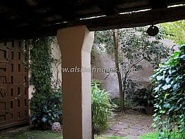 88734 - Casa en venta en calle Sant Marti, Lloret de Mar - 276214506