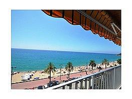 2625_001m - Piso en venta en calle Llaverias Juan, Lloret de Mar - 276220851