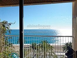 Apartamento de lujo, paseo maritimo de lloret de mar - Piso en venta en calle Jacint Verdaguer, Lloret de Mar - 276223530