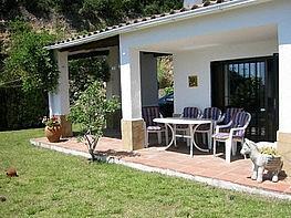 819_8407026_foto_01 - Casa adosada en venta en calle Acuario, Tossa de Mar - 276223746