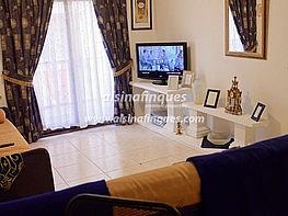 17-p-00672-w-9 - Piso en venta en calle Centro, Lloret de Mar - 276224604