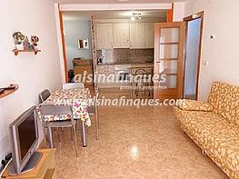 17-p-007304 - Piso en venta en calle Joan Llaverias, Lloret de Mar - 334141609