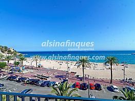 17-p-007302 - Piso en venta en Lloret de Mar - 340959812