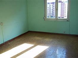 Piso en venta en calle Torrelavega, Tenderina en Oviedo - 118845898