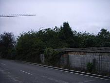 Logements Llanera