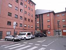 Logements Oviedo
