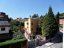 Pisos Baratos Oviedo