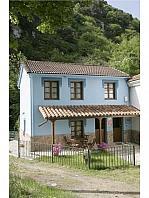 Apartamento en venta en calle Las Xanas, Santo Adriano - 384989571