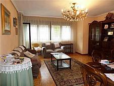 Piso en venta en calle Comandante Vallespín, La Argañosa en Oviedo - 166329231