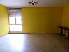 appartamento-en-vendita-en-camino-real-tenderina-en-oviedo